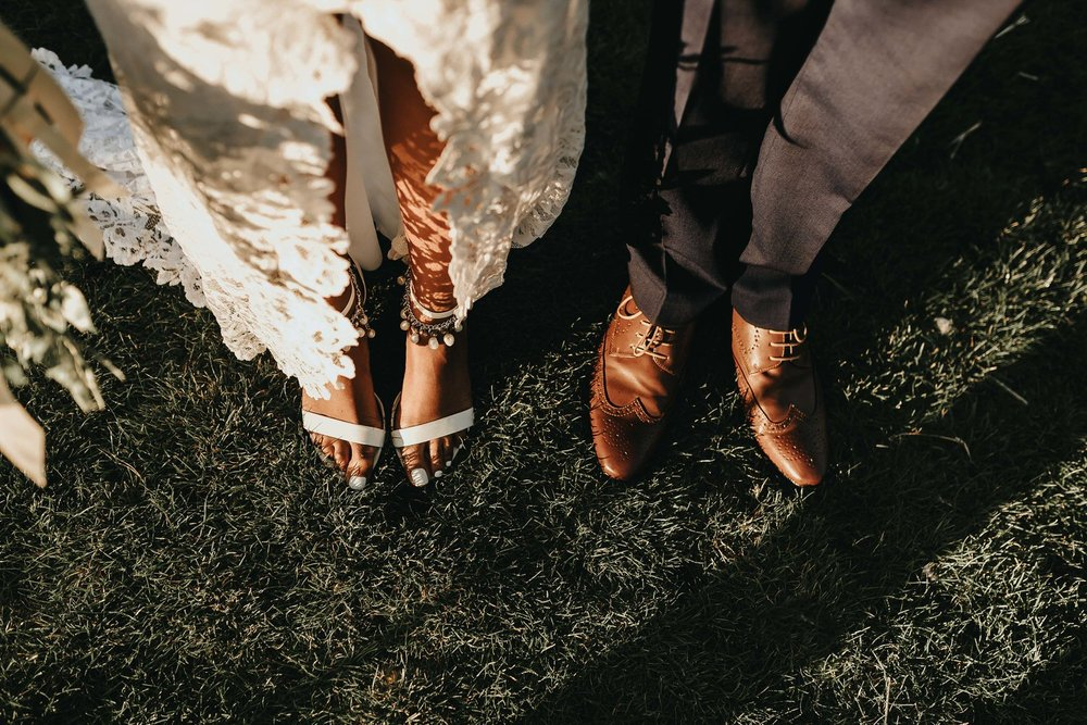 wedding-photographer-brook-farm-cuffley-11.jpg