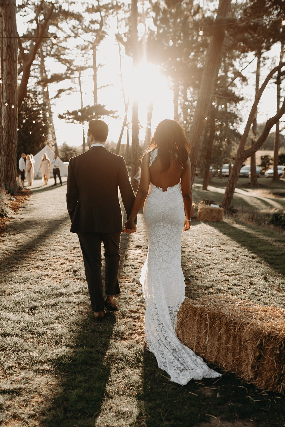 wedding-photographer-brook-farm-cuffley-15.jpg