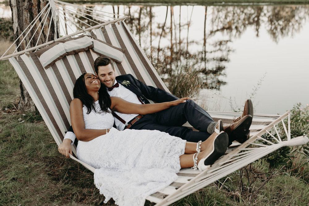 wedding-photographer-brook-farm-cuffley-14.jpg