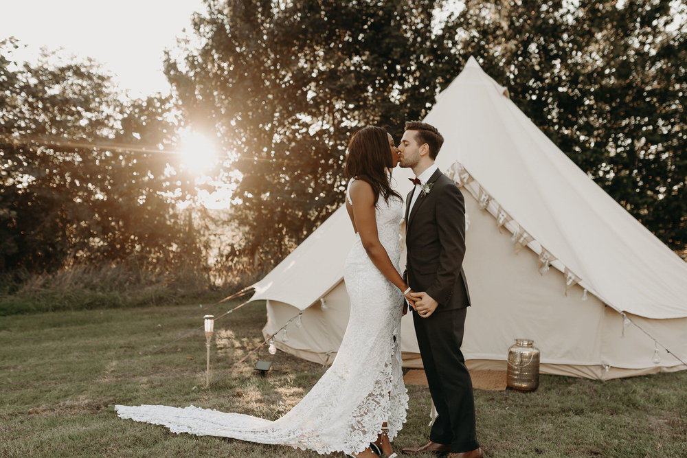 wedding-photographer-brook-farm-cuffley-16.jpg