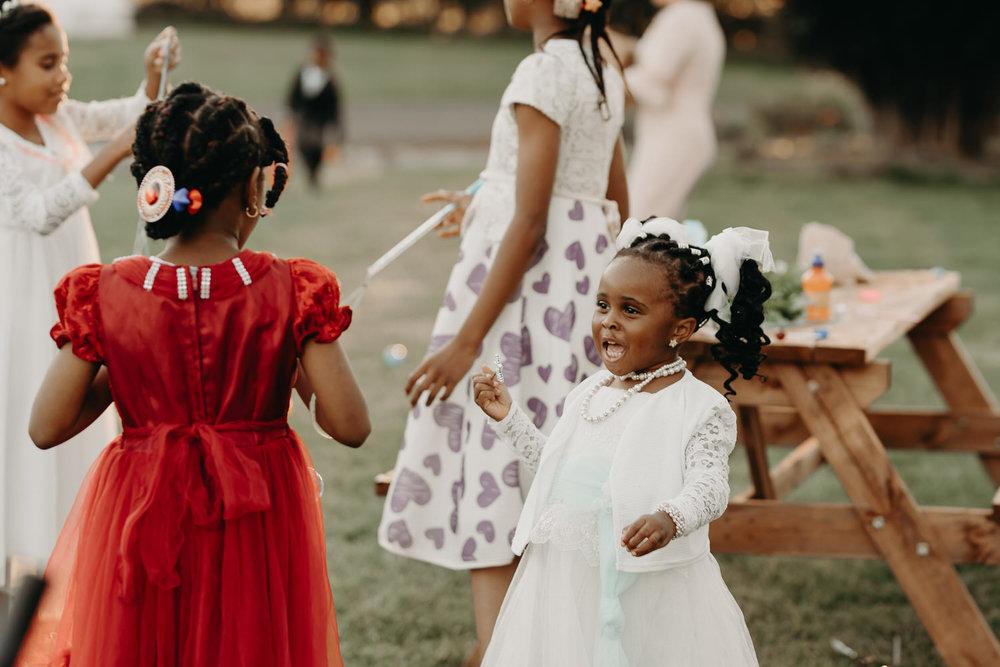 wedding-photographer-brook-farm-cuffley-18.jpg