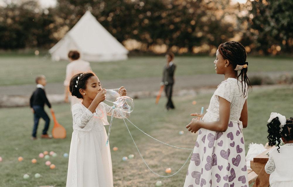 wedding-photographer-brook-farm-cuffley-17.jpg