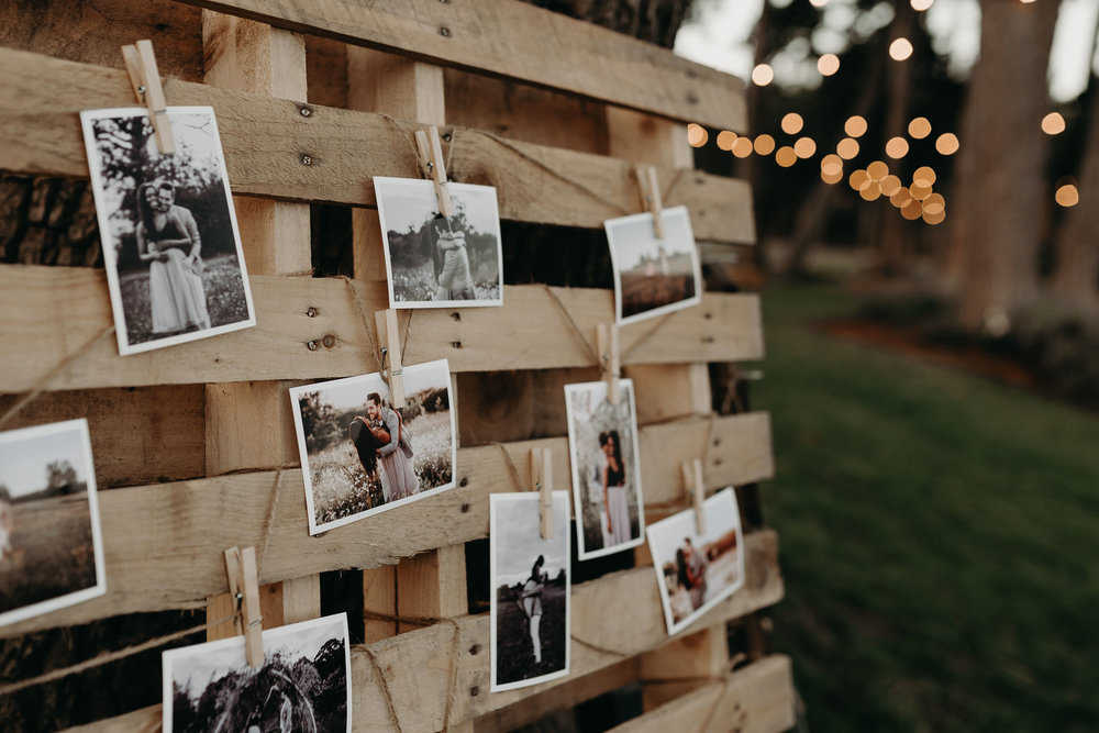 wedding-photographer-brook-farm-cuffley-21.jpg