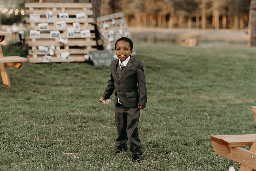 wedding-photographer-brook-farm-cuffley-20.jpg