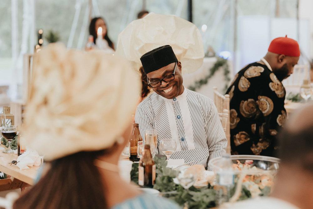 wedding-photographer-brook-farm-cuffley-24.jpg