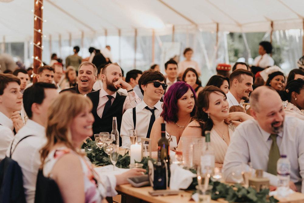 wedding-photographer-brook-farm-cuffley-26.jpg