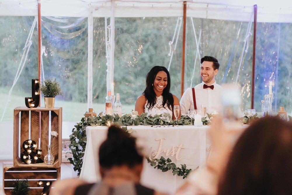 wedding-photographer-brook-farm-cuffley-27.jpg