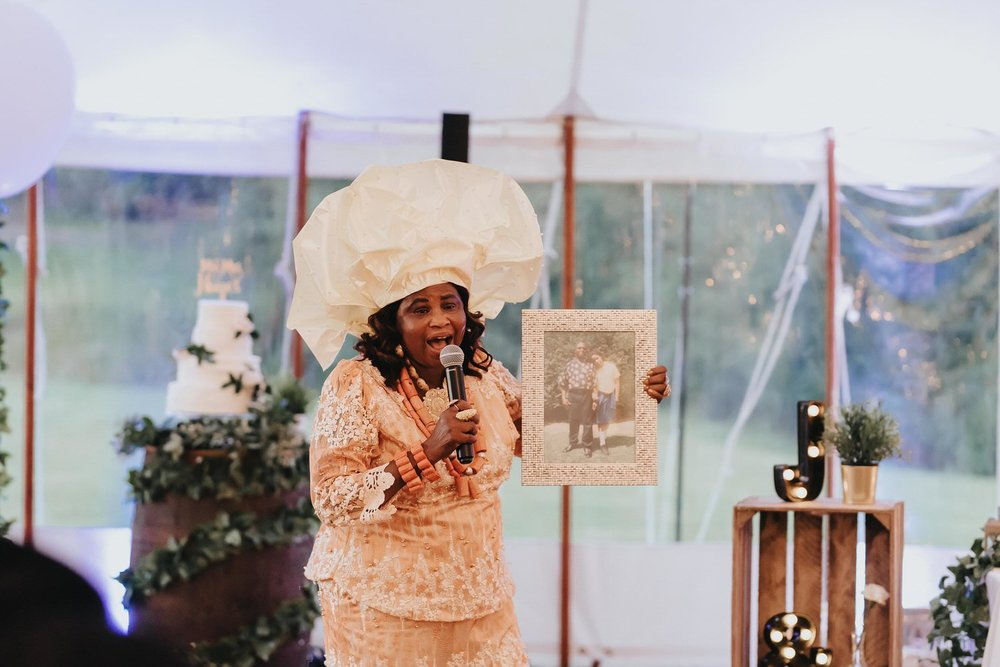 wedding-photographer-brook-farm-cuffley-28.jpg
