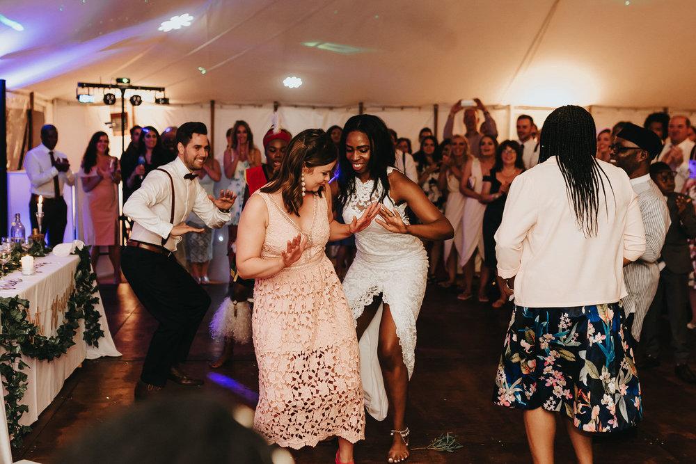 wedding-photographer-brook-farm-cuffley-36.jpg