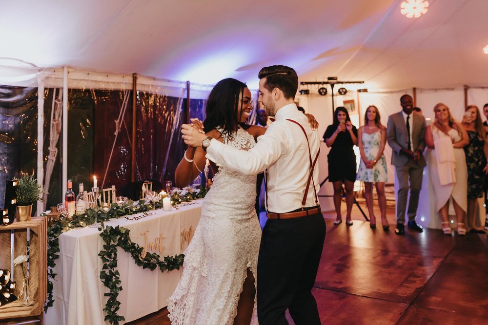 wedding-photographer-brook-farm-cuffley-37.jpg