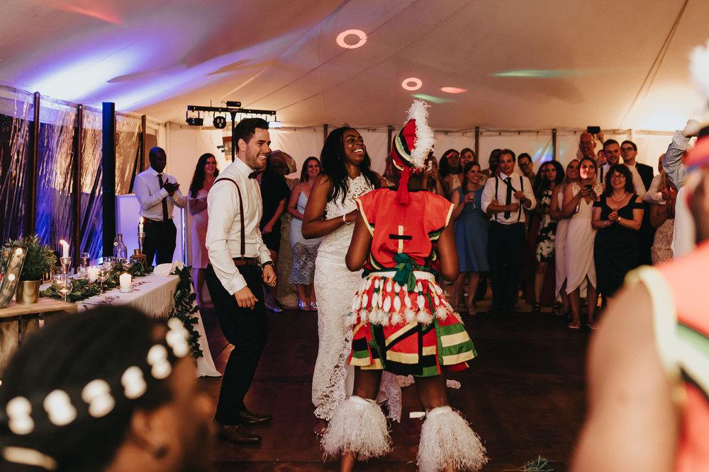 wedding-photographer-brook-farm-cuffley-35.jpg