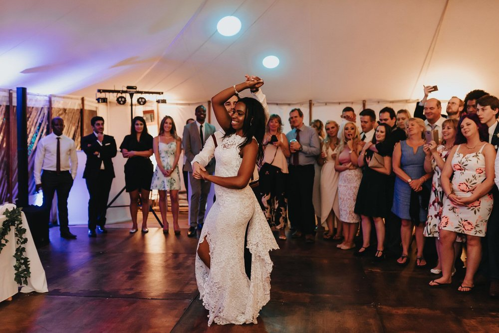 wedding-photographer-brook-farm-cuffley-38.jpg