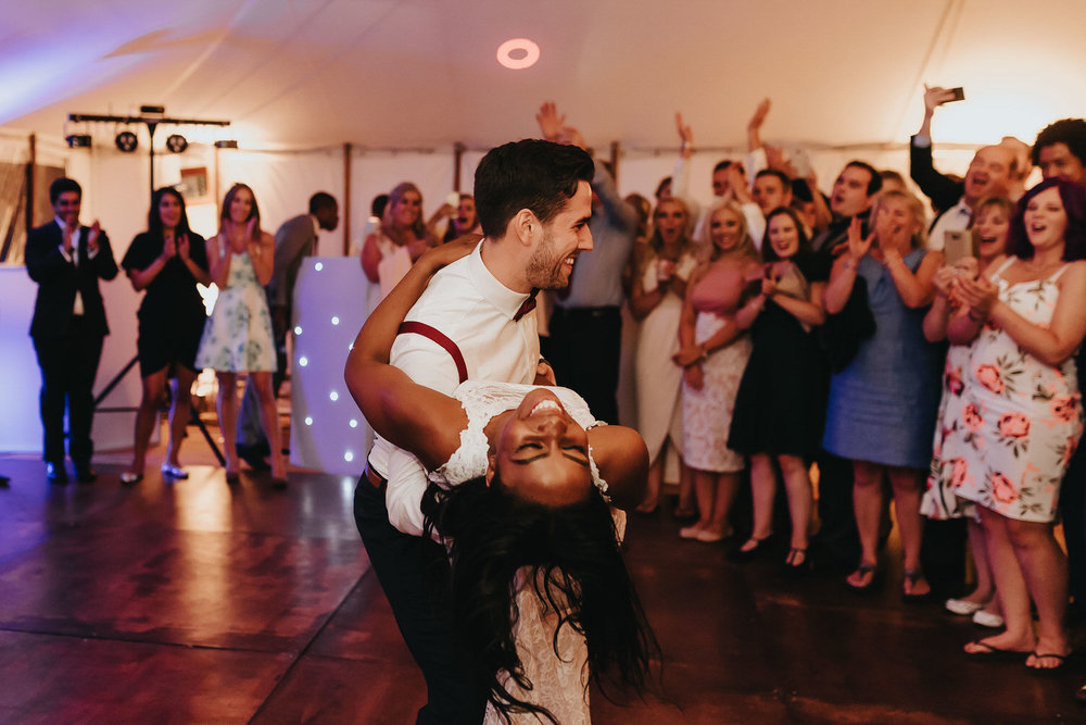 wedding-photographer-brook-farm-cuffley-39.jpg