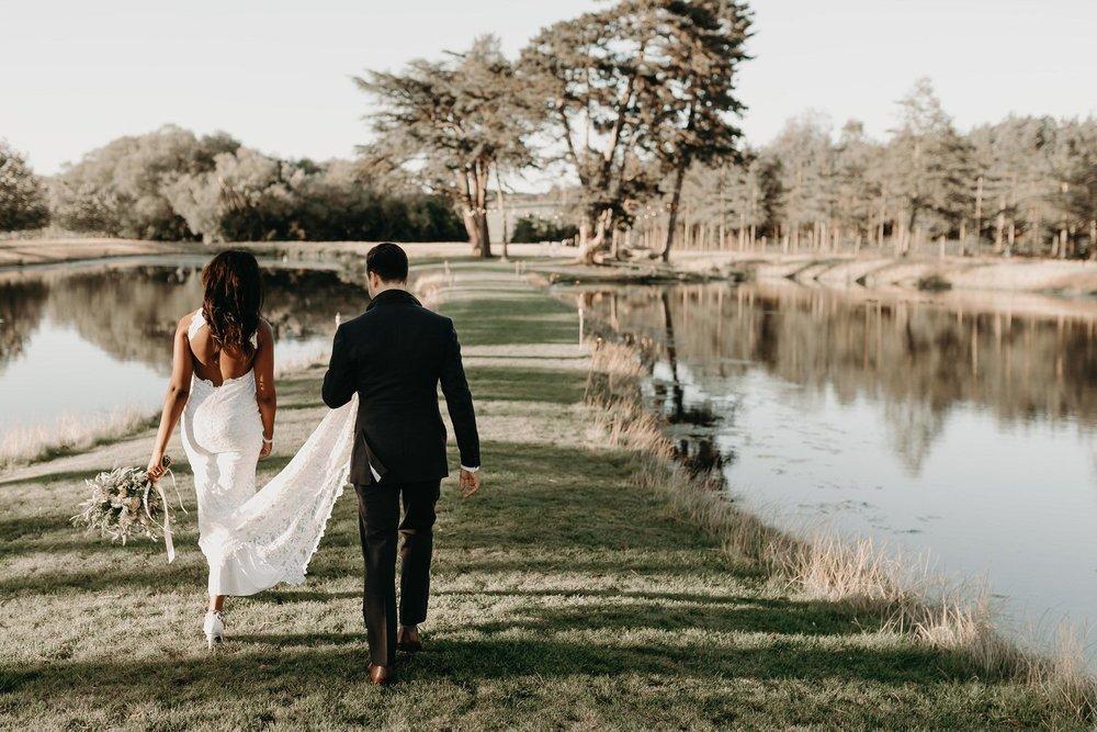 wedding-photographer-brook-farm-cuffley.jpg