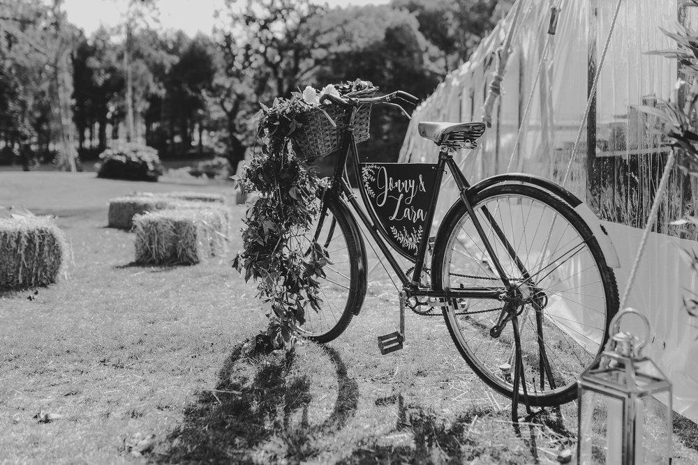 wedding-photographer-brook-farm-cuffley-41.jpg