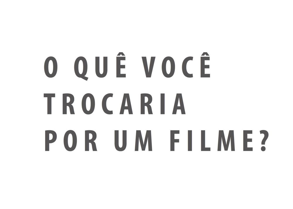 produtora_audiovisual_curitiba_filmes_video_produção_salted