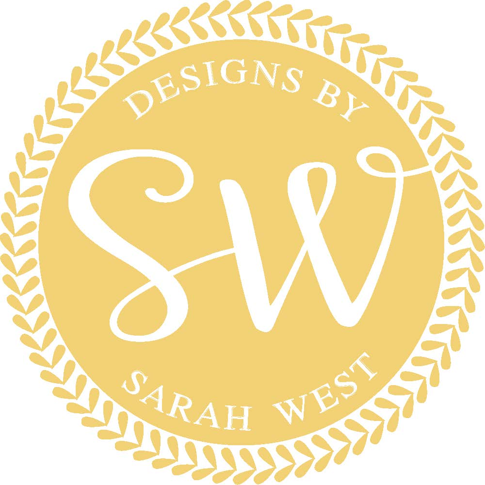 Designs by Sarah West
