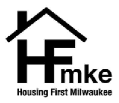HFMKE_Logo.png