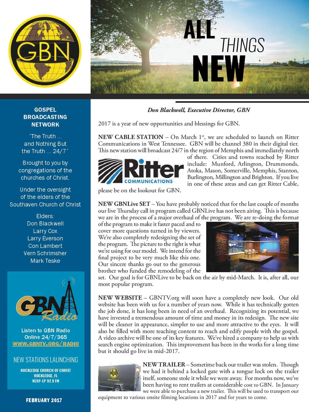 2017-Q1-GBN Newsletter-reduced-page-001.jpg