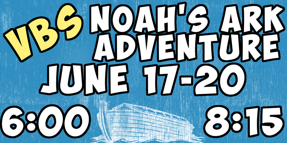 2018 VBS Sign (1).png