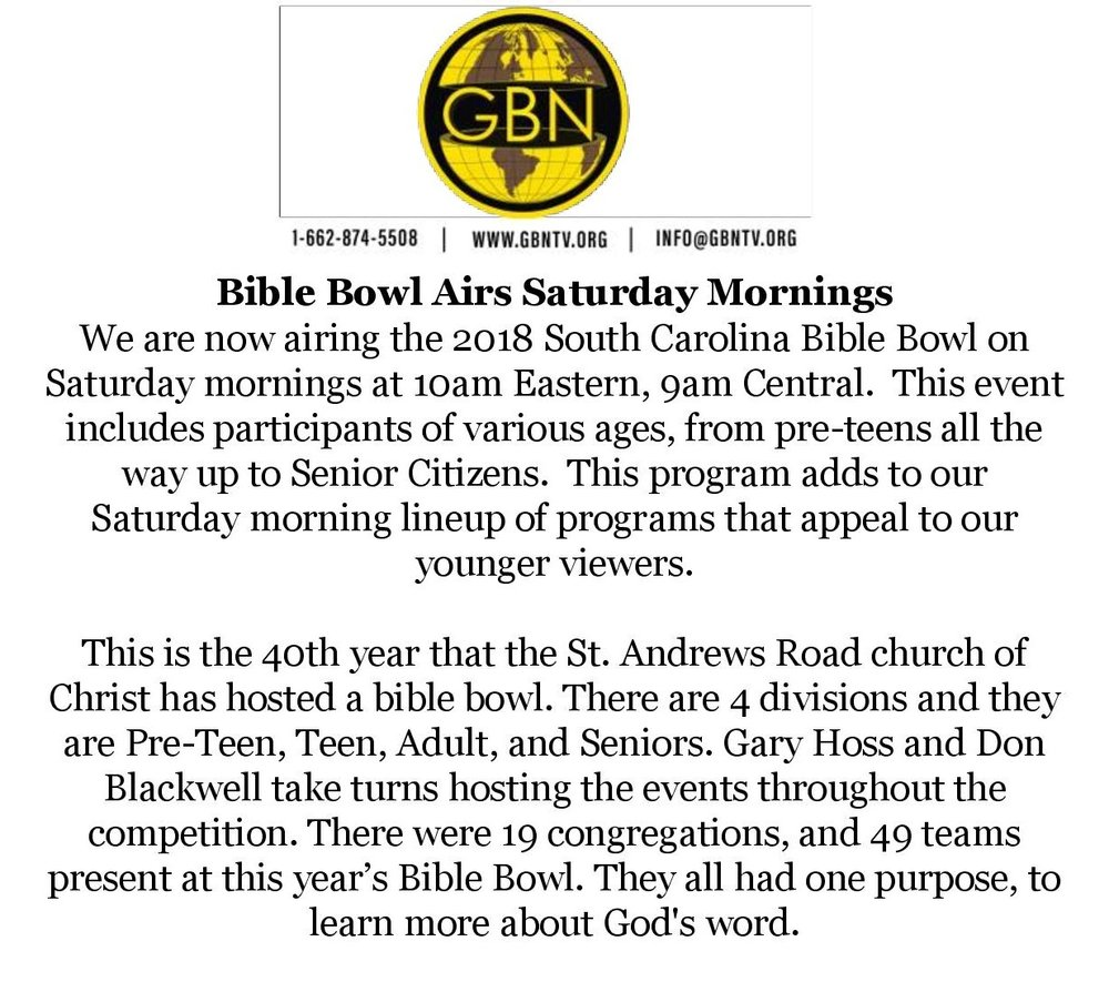 GBN Announcement-page-001.jpg