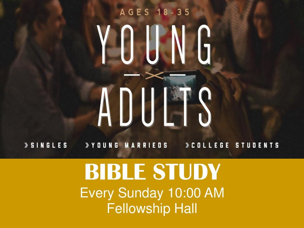Young Adult Bible Study-page-001.jpg