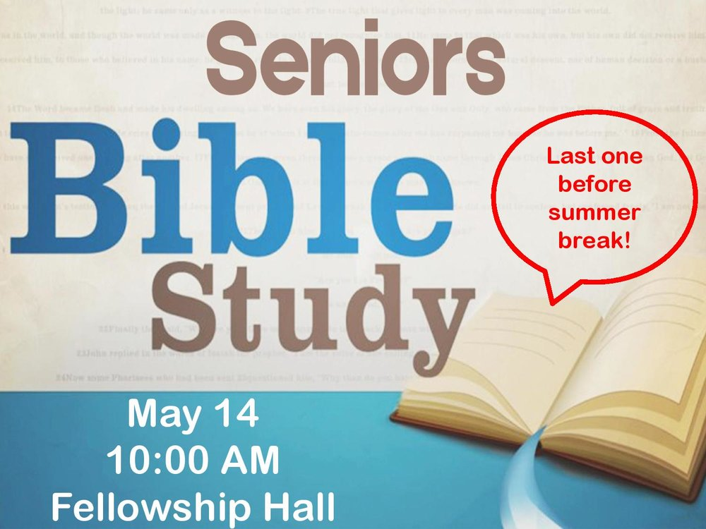 Senior Bible Study-MAY.jpg
