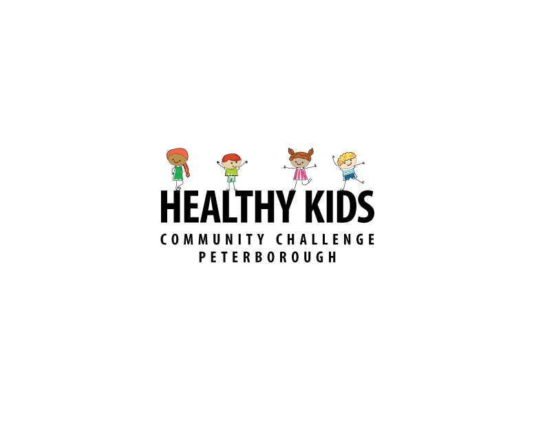 The Pulse Play Guide was created with the support of the Healthy Kids Community Challenge