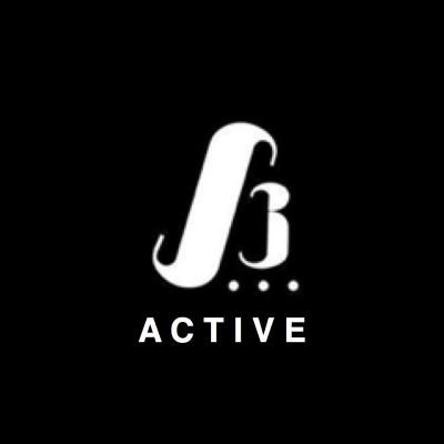 S3 ACTIVE_LOGO.jpg