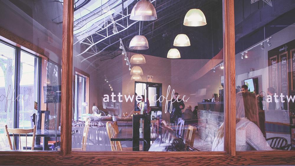 Airport_Gallery4_1200 (3).jpg