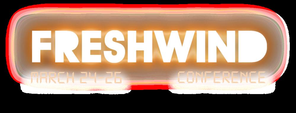 Logo_ThemeHD.png