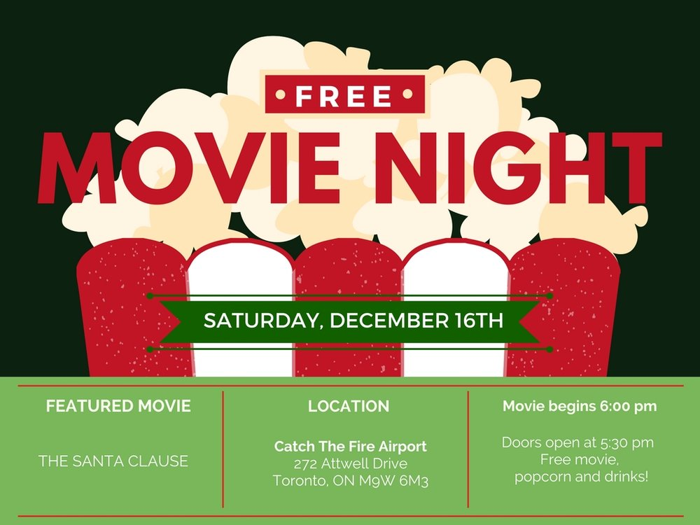 Christmas MovieNight (1).jpg