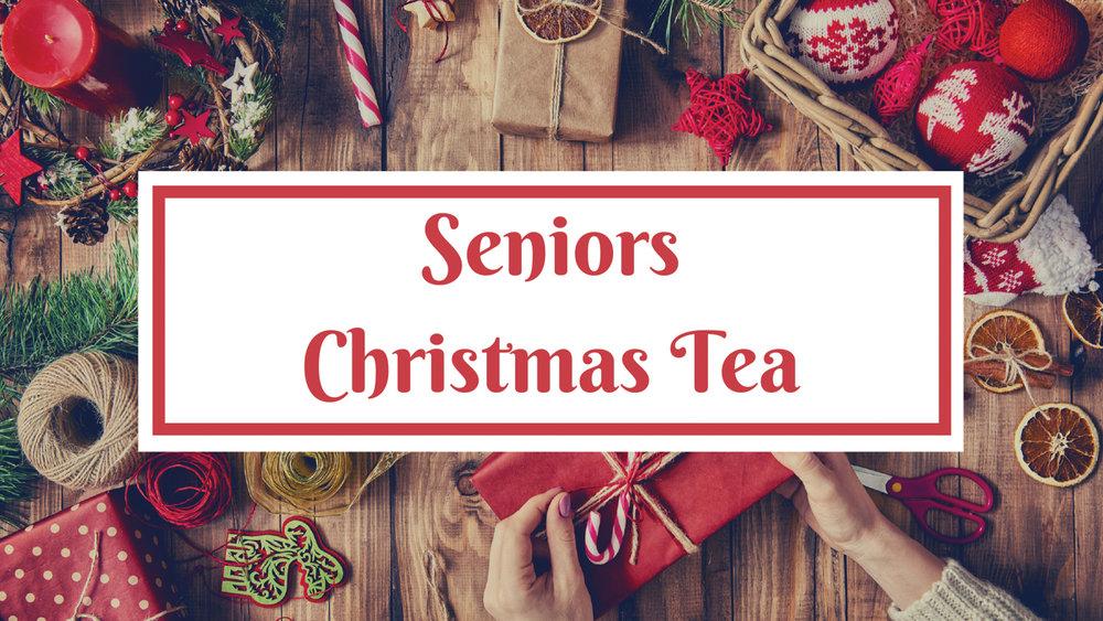 5-Seniors Christmas Tea.jpg