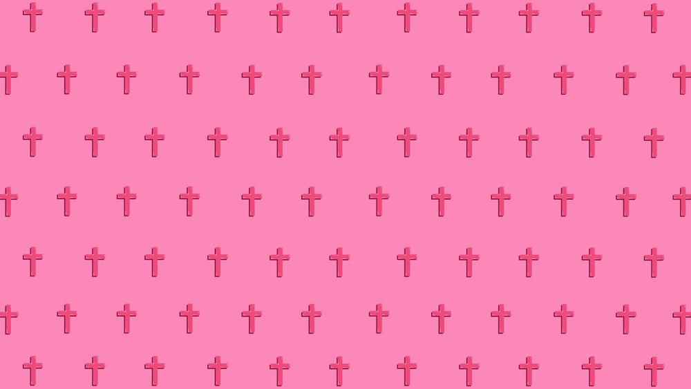 Cross-DesktopWallpaper.jpg
