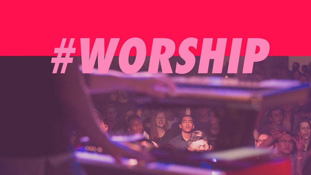 Worship-DesktopWallpaper.jpg