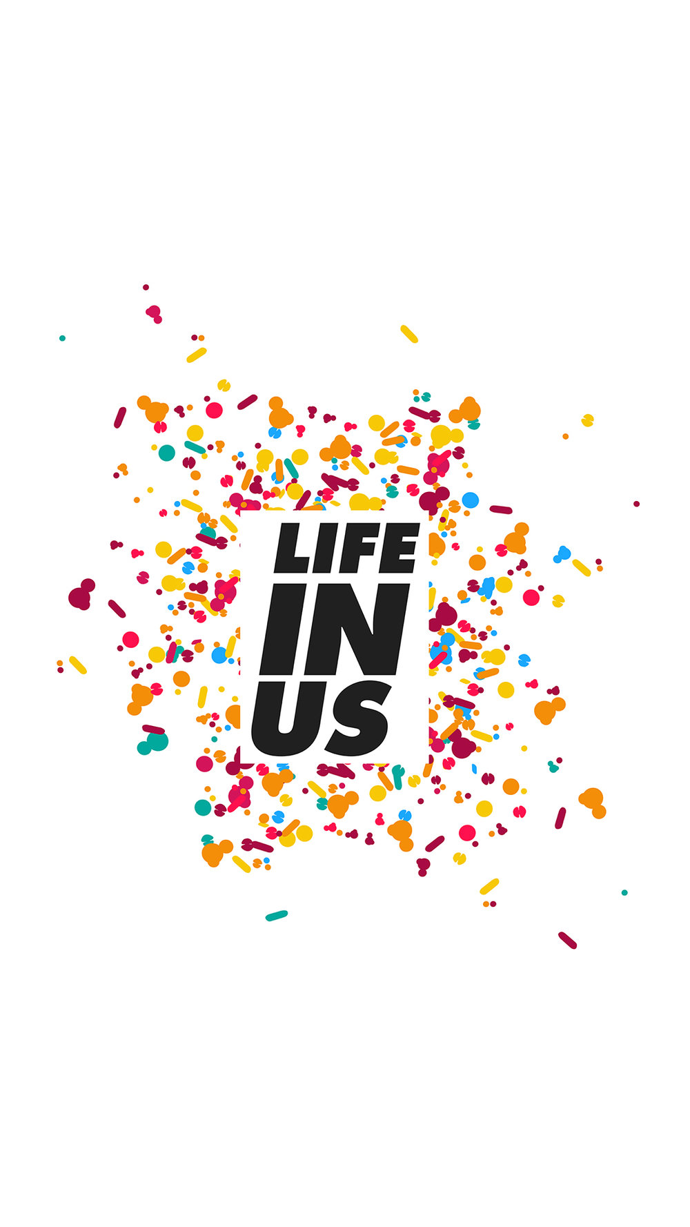 LifeInUs-Wallpaper.jpg