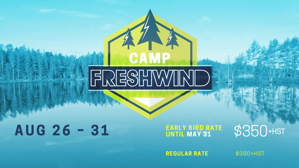 FW-Camp2018.jpg