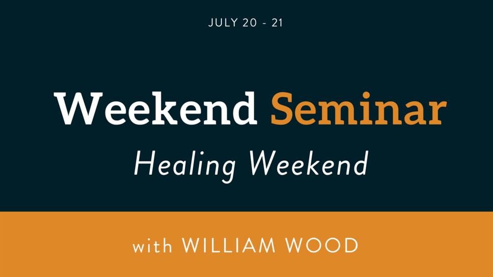 Weekend Seminars - Slides%2FPromos (2).png