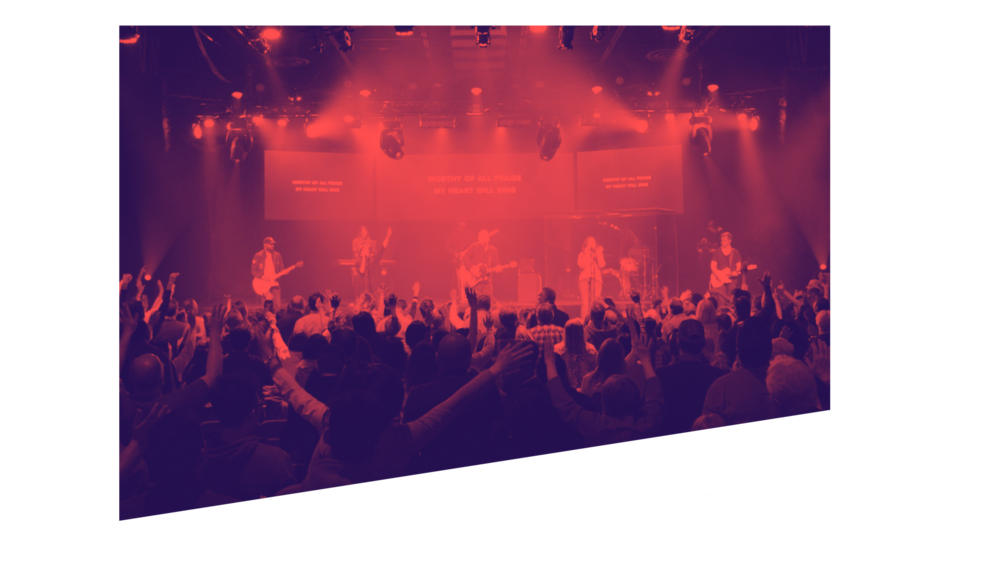 Revival 25 worship.png