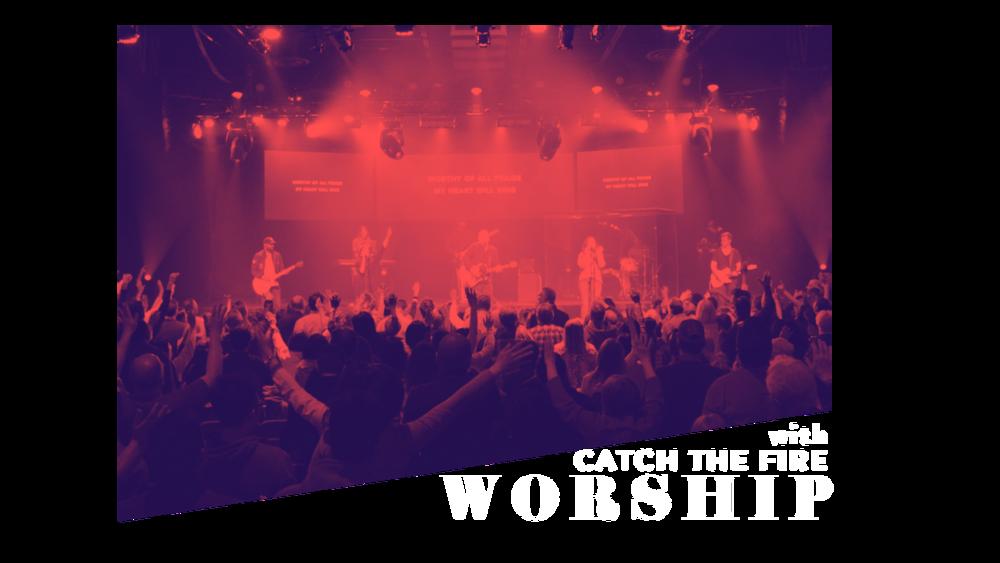 Revival 25 worship.png
