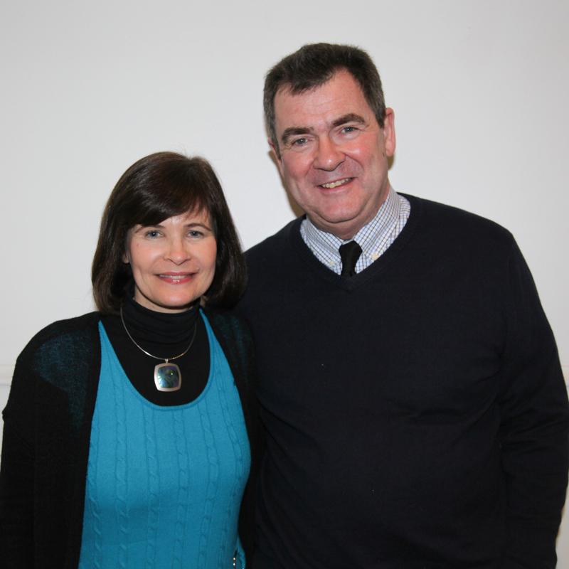 Steve & Ruth Cox.jpg