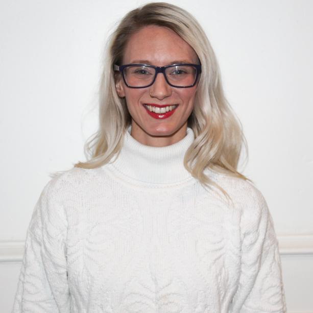 Lauren Kannwischer.png