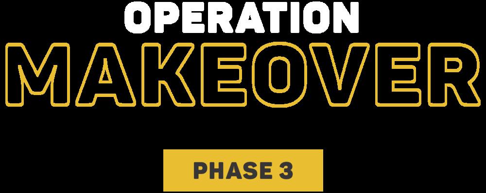 OP3-Logo.png