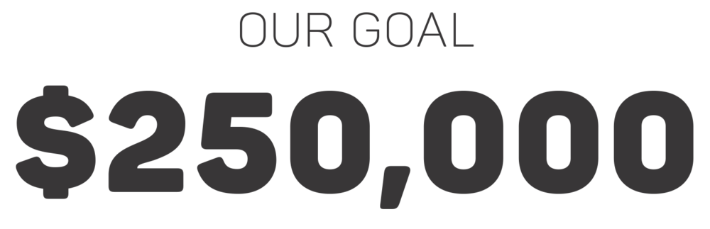 OurGoal-dk.png