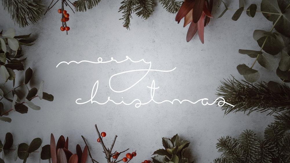 merry xmas.jpg
