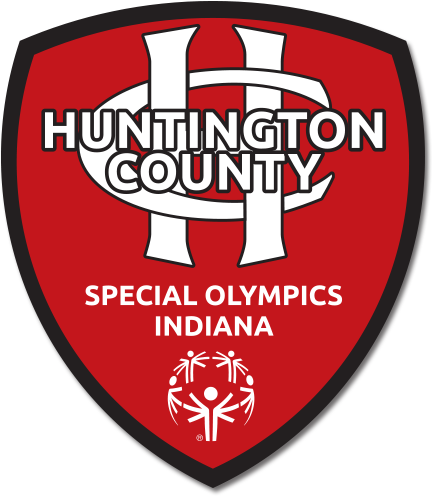 Special Olympics of Huntington County