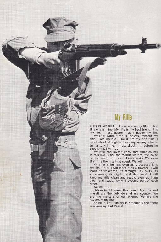 1968Platoon1075.jpg