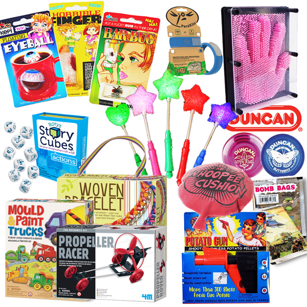 Kids Gift Stuff.jpg