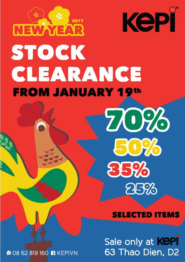 tet_clearance_sale