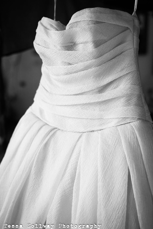 Kate Tyler BLOG-1.jpg